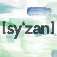Ensemble [sy'zan]